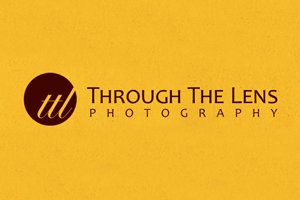 Click here to visit website of Through The Lens Photography