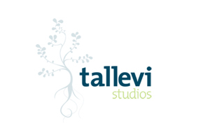 Click here to visit website of Tallevi Studios