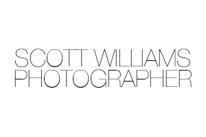 Click here to visit website of Scott Williams Photographer