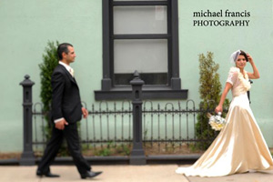 Click here to visit website of Michaelfrancis Photogarphy