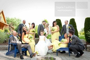 Click here to visit website of Angela Van Horn Photography