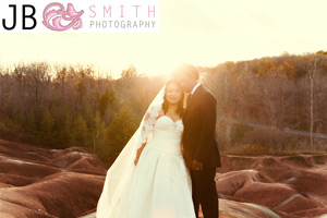 Click here to visit website of Jessica Blaine Smith Photography