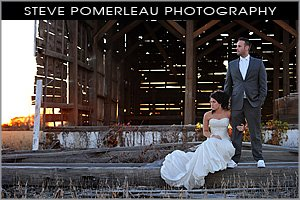 Click here to visit website of Steve Pomerleau Photography