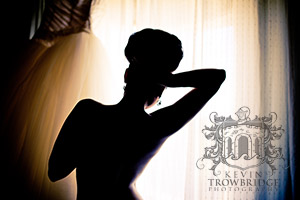 Click here to visit website of Kevin Trowbridge photography