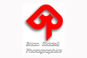 Click here to visit website of Brian Riddell Photographics