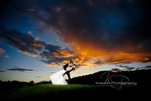 Click here to visit website of Krevan Photography