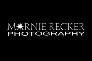 Click here to visit website of Marnie Recker Photography