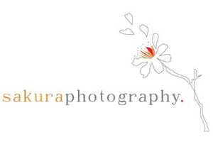 Click here to visit website of Sakura Photography