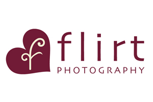 Click here to visit website of Flirt Photography