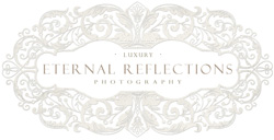 Click here to visit website of Eternal Reflections Photography