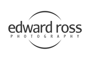 Click here to visit website of Edward Ross Photography