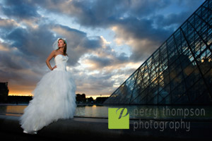 Click here to visit website of Perry Thompson Photography Ltd.