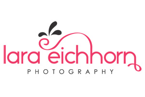Click here to visit website of Lara Eichhorn Photography