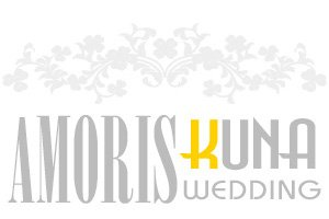 Click here to visit website of Amoris Wedding