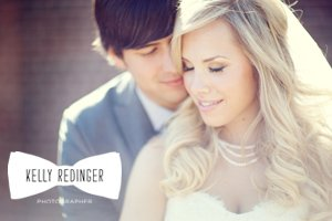 Click here to visit website of Kelly Redinger | Photographer