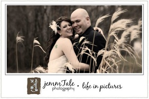 Click here to visit website of jemmTale Photography