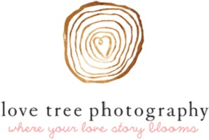 Click here to visit website of Love Tree Photography (Kendra Coupland)