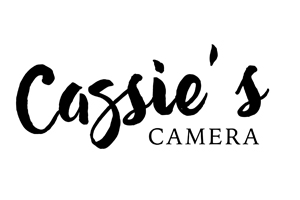 Click here to visit website of Cassie's Camera