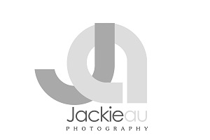 Click here to visit website of Jackie Au Photography