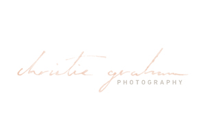Click here to visit website of Christie Graham Photography