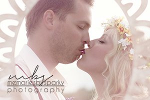 Click here to visit website of Memories by Sparky Photography