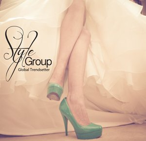 Click here to visit website of Style group