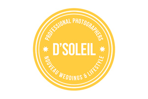 Click here to visit website of d'Soleil Photography
