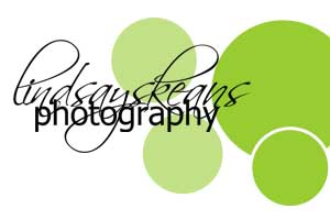 Click here to visit website of Lindsay Skeans Photography