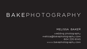 Click here to visit website of BAKEPHOTOGRAPHY