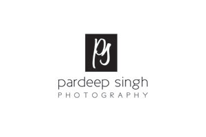 Click here to visit website of Pardeep Singh Photography