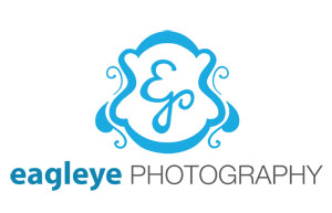 Click here to visit website of Eagleye Photography