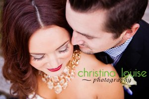 Click here to visit website of Christina Louise Photography