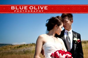 Click here to visit website of Blue Olive Photography