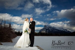 Click here to visit website of Kim Payant Photography
