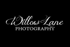 Click here to visit website of Willow Lane Photography