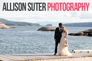 Click here to visit website of Allison Suter Photography