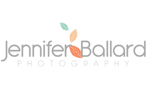 Click here to visit website of Jennifer Ballard Photography
