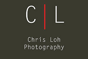 Click here to visit website of Chris Loh Photography