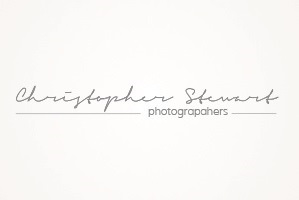Click here to visit website of Christopher Stewart Photographers