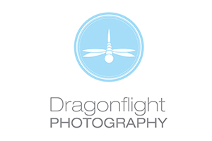 Click here to visit website of Dragonflight Photography