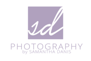 Click here to visit website of SD Photography