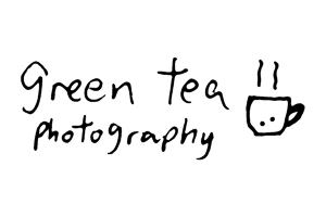 Click here to visit website of Green Tea Photography (Ann Wen)