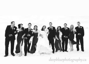 Click here to visit website of Deep Blue Photography (Jessica Thiessen)
