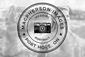 Click here to visit website of Macpherson Images