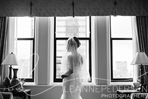 Click here to visit website of Leanne Pedersen Photographers