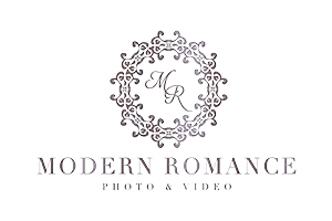 Click here to visit website of Modern Romance Productions