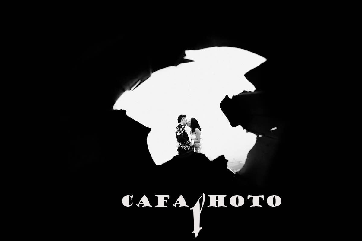 Click here to visit website of CAFAPHOTO
