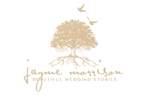 Click here to visit website of Jayme Morrison Photography