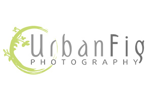 Click here to visit website of Urban Fig Photography
