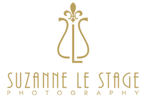 Click here to visit website of Suzanne Le Stage Photography